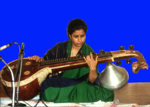 veena ki chudai video