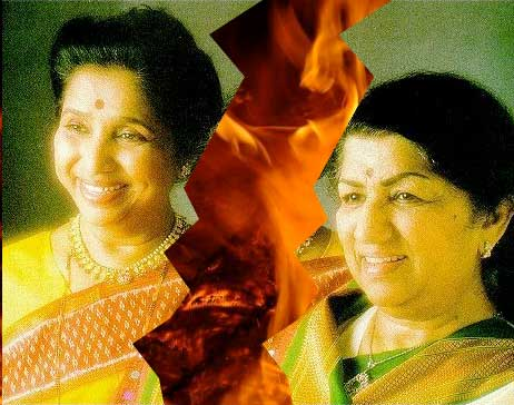 A TRIP DOWN MEMORY LANE WITH: LATA MANGESHKAR | Guyana News