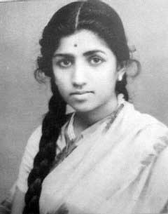 information on lata mangeshkar Lata mangeshkar was born in indore on september 28, 1929, and became, quite simply, the most popular playback singer in bollywood's history she has.