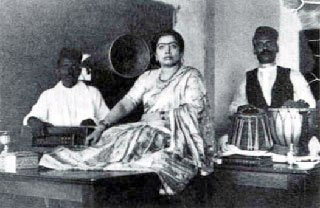 Image result for gauhar jan