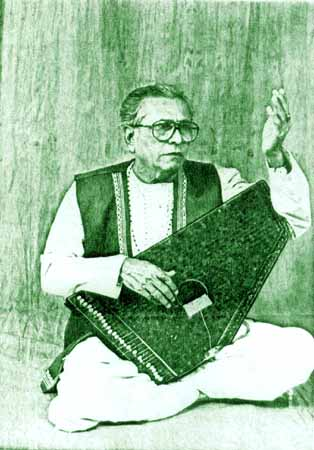 Pdt. Bhavsars picture