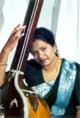 Chandra's photo