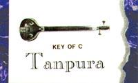 Tanpura Cassette